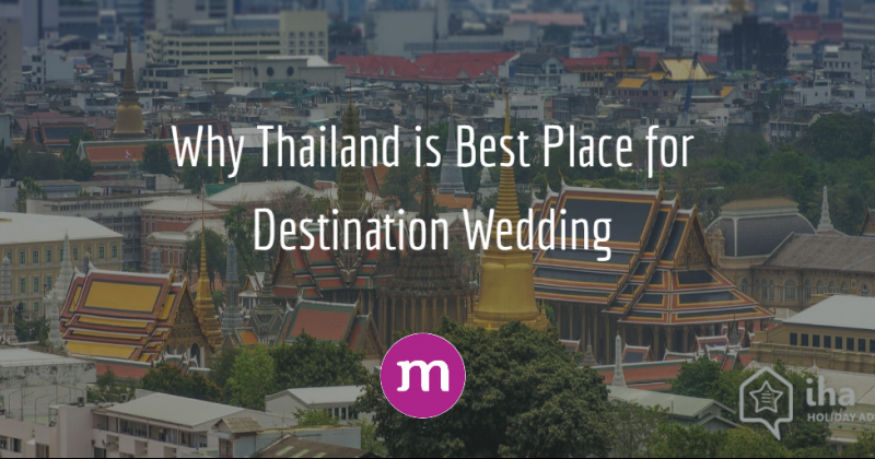 1551091352-1551090528-1551090425-why-thailand-is-best-place-for-destination-wedding-featured-image.png